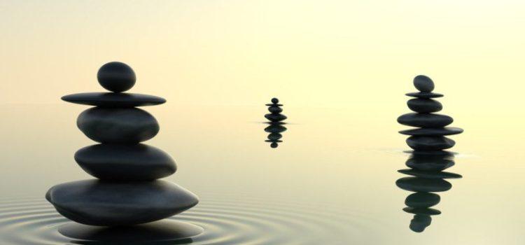 Trung thiên Thiền Định